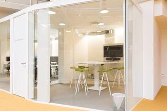 Sala para reuniones agiles Berlanga (1)-1