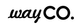 Wayco_logo_2015.png