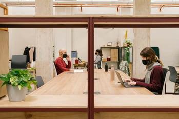 espacio de trabajo. Wayco Abastos (5)