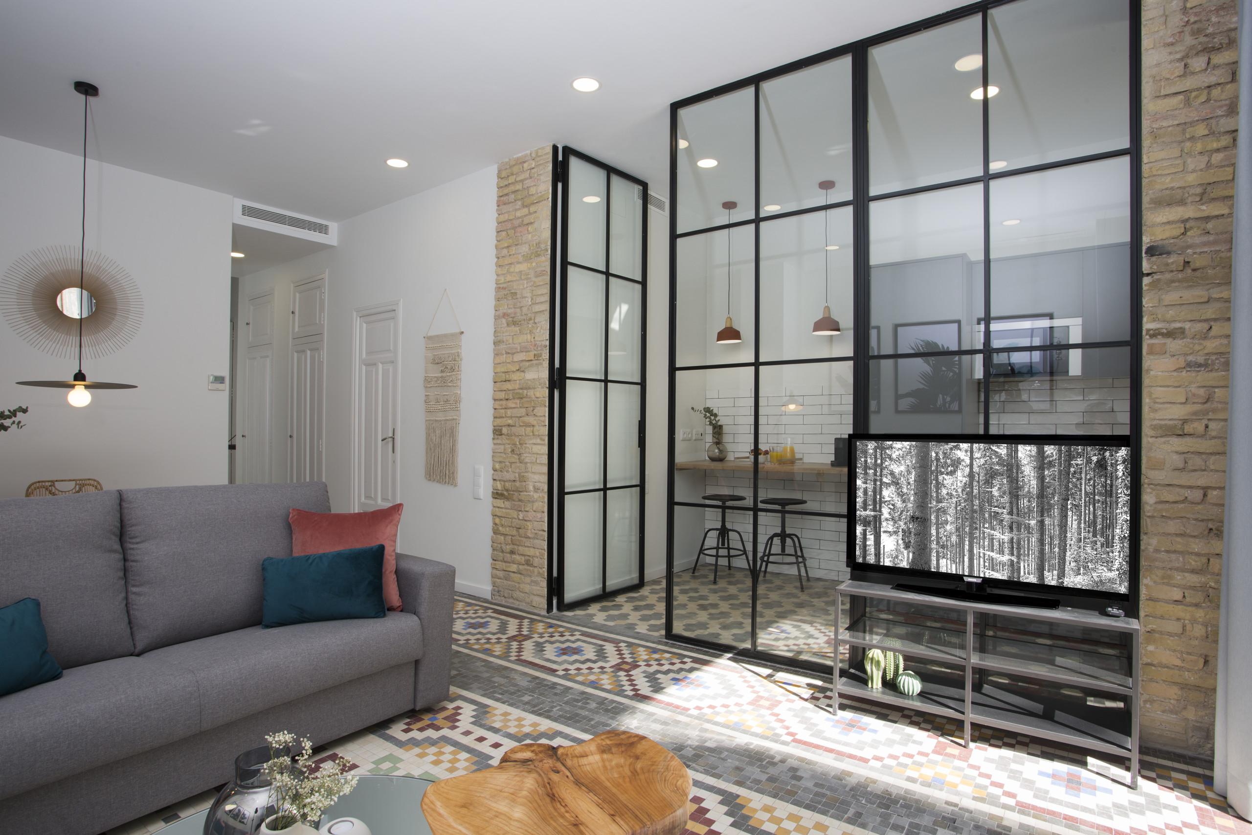 Apartamentos boutuque. SingularStays alta (4)